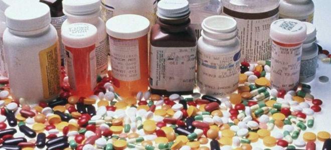 Как получить налоговый вычет за лекарства в 2019 году