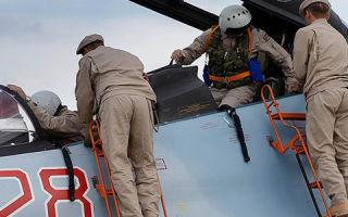 Льготы участникам боевых действий в Таджикистане
