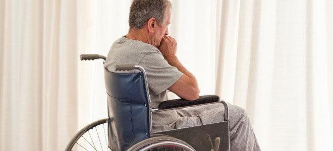 Сколько платят при 1, 2 и 3 группе инвалидности в 2020 году