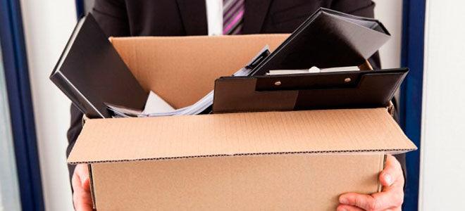 Облагается ли НДФЛ компенсация отпуска при увольнении