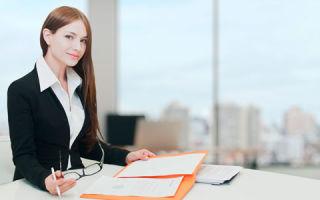 Бесплатная юридическая консультация в Красноярске по телефону и онлайн