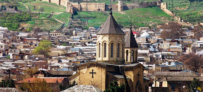 Средняя пенсия и уровень материального обеспечения инвалидов в Дагестане