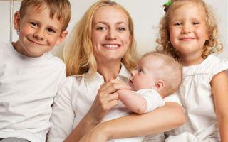 Субсидии и льготы в Карелии: на квартиру, многодетным семьям, при рождении ребенка и др.
