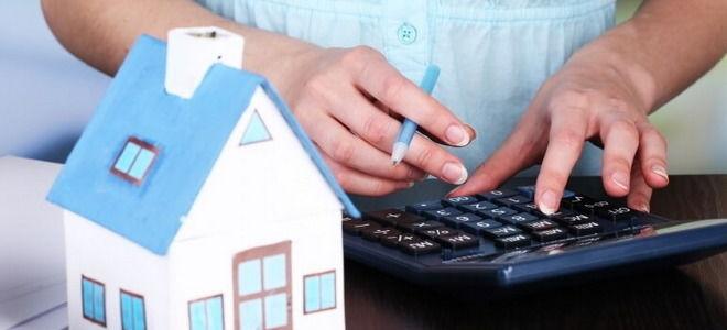 Как получить налоговый вычет при рефинансировании ипотеки