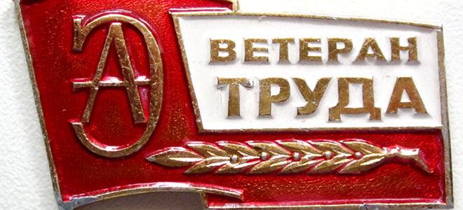 Льготы в Липецке: ветеранам труда, губернаторские выплаты и детские пособия