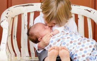 Региональные пособия при рождении ребенка в Московской области и Москве