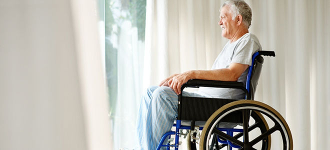 Cтраховая пенсия по инвалидности в 2020 году