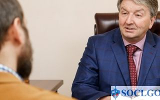 Адвокаты в САО г. Москвы
