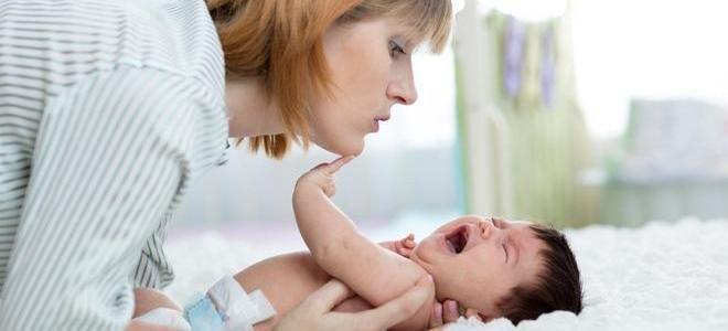 Списание ипотеки при рождении ребенка в 2018 году