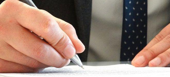Бесплатная консультация юриста в Перми