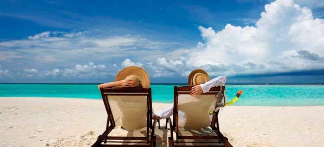 Как правильно рассчитать отпускные: порядок и формула расчета