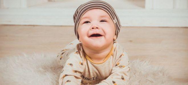 Положен ли материнский капитал при усыновлении ребенка в 2019 году