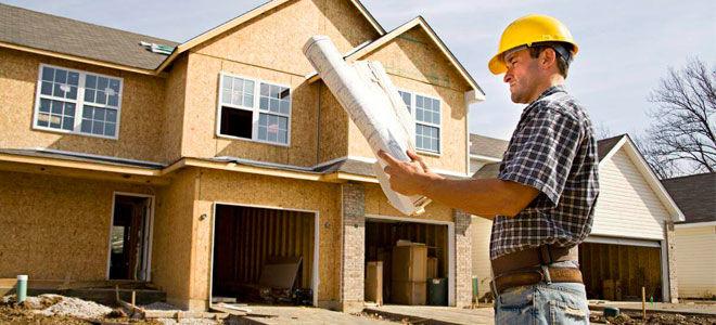 Использование материнского капитала на покупку или строительство дома