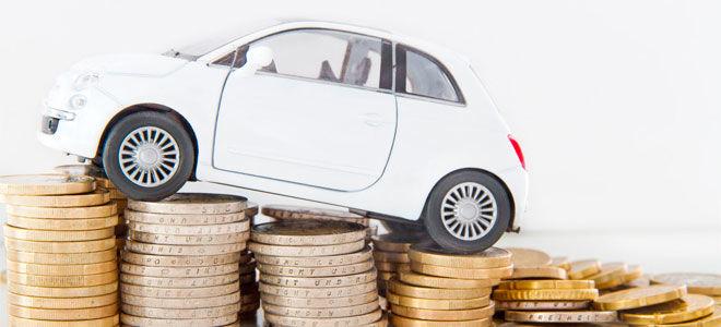 Аренда автомобиля или компенсация за использование автомобиля у сотрудника