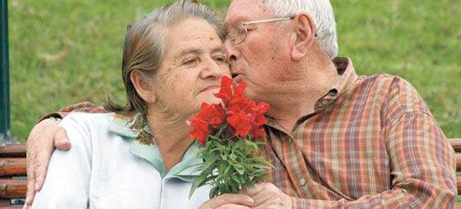 Льготы (доплаты) положенные пенсионерам после 70 лет