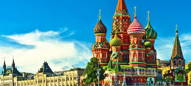Льготы и субсидии пенсионерам в Москве (компенсация за похороны, транспортные льготы, жкх)