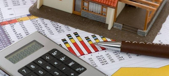 Документы для налогового вычета при покупке квартиры в 2021 году