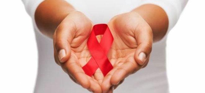 Дают ли инвалидность при наличии ВИЧ инфекции в 2019