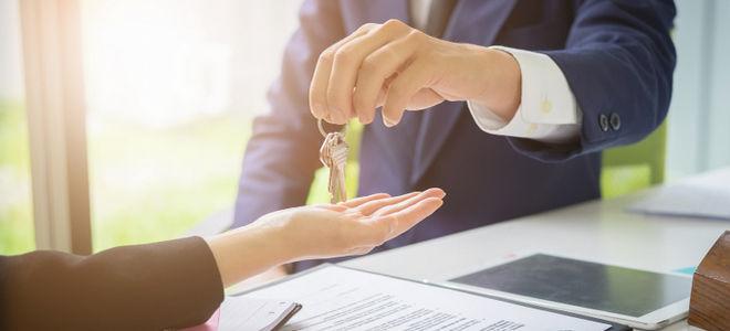 Жилищный сертификат на покупку жилья в 2020 году: как оформить и получить