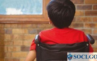 Как получить квартиру ребенку инвалиду: условия, куда обращаться
