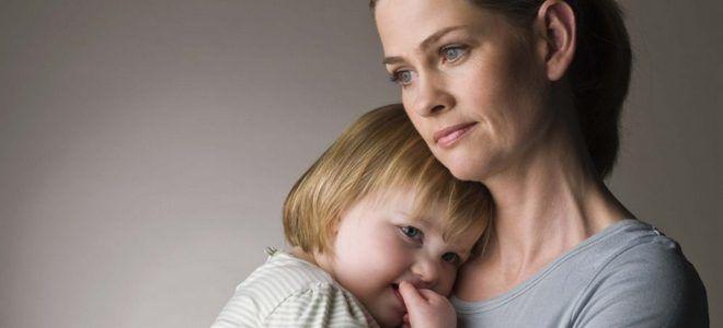 Ипотека матерям одиночкам в 2021 году
