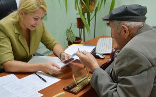 Какие доплаты положены неработающим пенсионерам в Москве