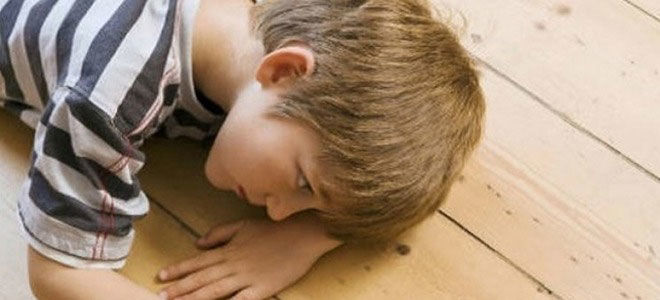 Инвалидность при аутизме у детей в 2021 году: группа, оформление