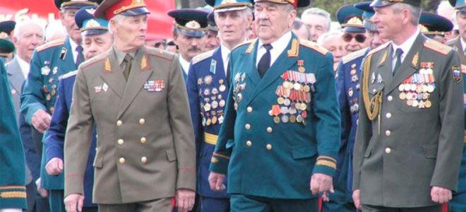 Есть ли льготы пенсионерам в москве на транспортный налог в