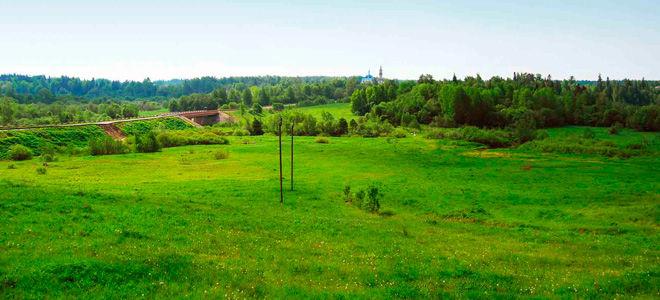 Как продать земельный участок выданный многодетной семье в 2018 году