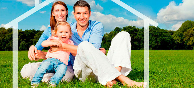 Льготы на ипотеку молодой семье в 2020 году