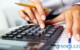 Налоговый вычет при покупке квартиры ИП
