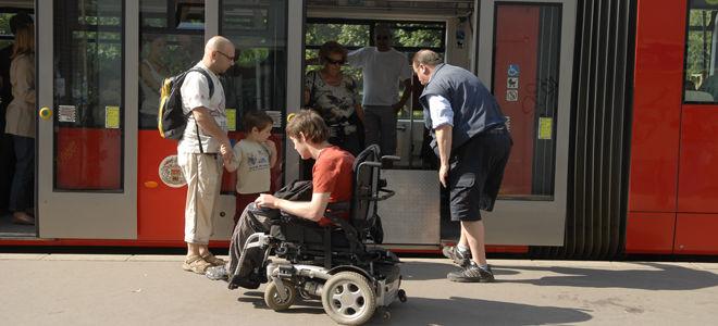 Льготы инвалидам по транспортному налогу в 2020 году