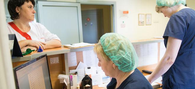 Как получить квоту на лечение онкологии в 2020 году