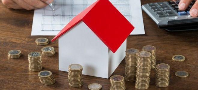Налоговый вычет при покупке квартиры ИП в 2019 году