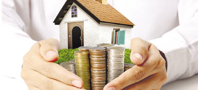 Субсидии в Тольятти: бюджетникам на приобретение жилья, услуги ЖКХ и мэрии
