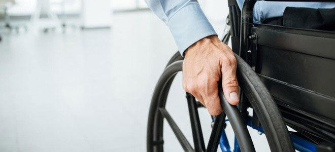 Инвалидность 1 группы: заболевания, права, льготы