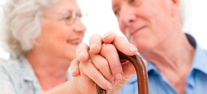 Льготы для пенсионеров после 60 лет