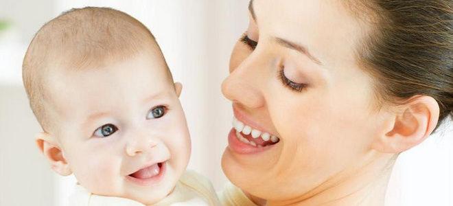 Материнский капитал если первый ребенок умирает