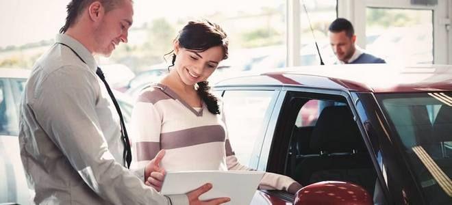 Положен ли налоговый вычет при покупке автомобиля в 2021 году