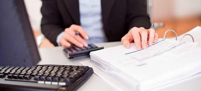 Расчет компенсации за невыплату зарплаты в 2019 году