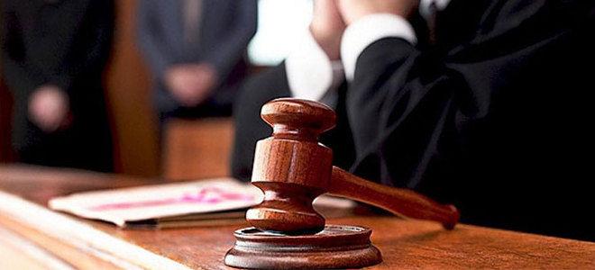 Помощь адвоката по уголовным делам в Москве