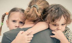 Какие выплаты и пособия положены матерям одиночкам в 2018 году