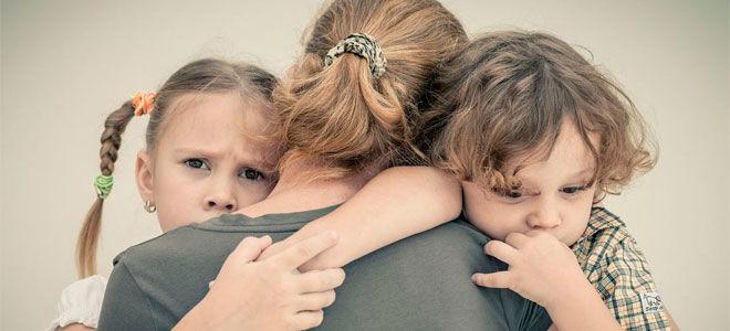Какие выплаты и пособия положены матерям одиночкам в 2019 году