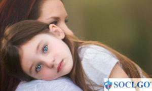 Как получить статус матери одиночки — документы для оформления