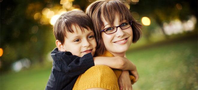 Льготы для неполных семей: оформление, документы