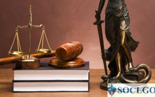Бесплатная консультация юриста по гражданским делам в Москве