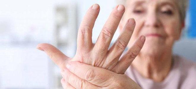 Инвалидность при псориатическом артрите в 2020 году