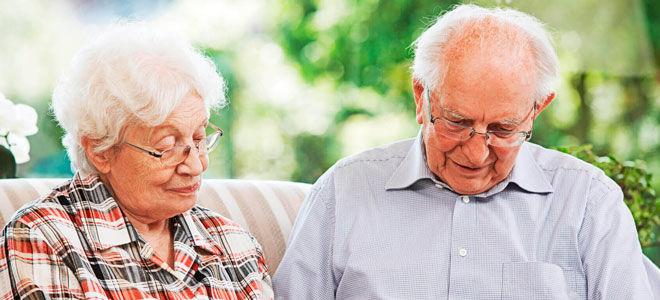 Какие доплаты положены пенсионерам после 80 лет