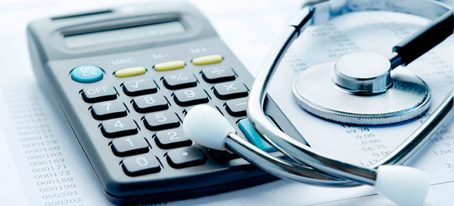 Оплата больничного листа совместителю в 2017 году