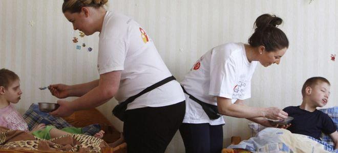 Льготы матери-одиночке, воспитывающей ребенка-инвалида в 2021 году